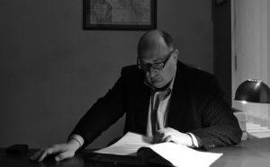 Adwokat Częstochowa